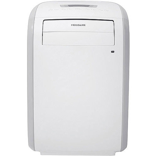 Frigidaire  FRA073PU1  Portable  Air Conditioners  Cool Only  ;White