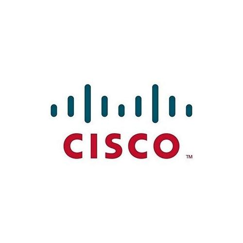 Cisco WebEx Connect IM   Subscription License Renewal ( 3 Years )   1  Employee