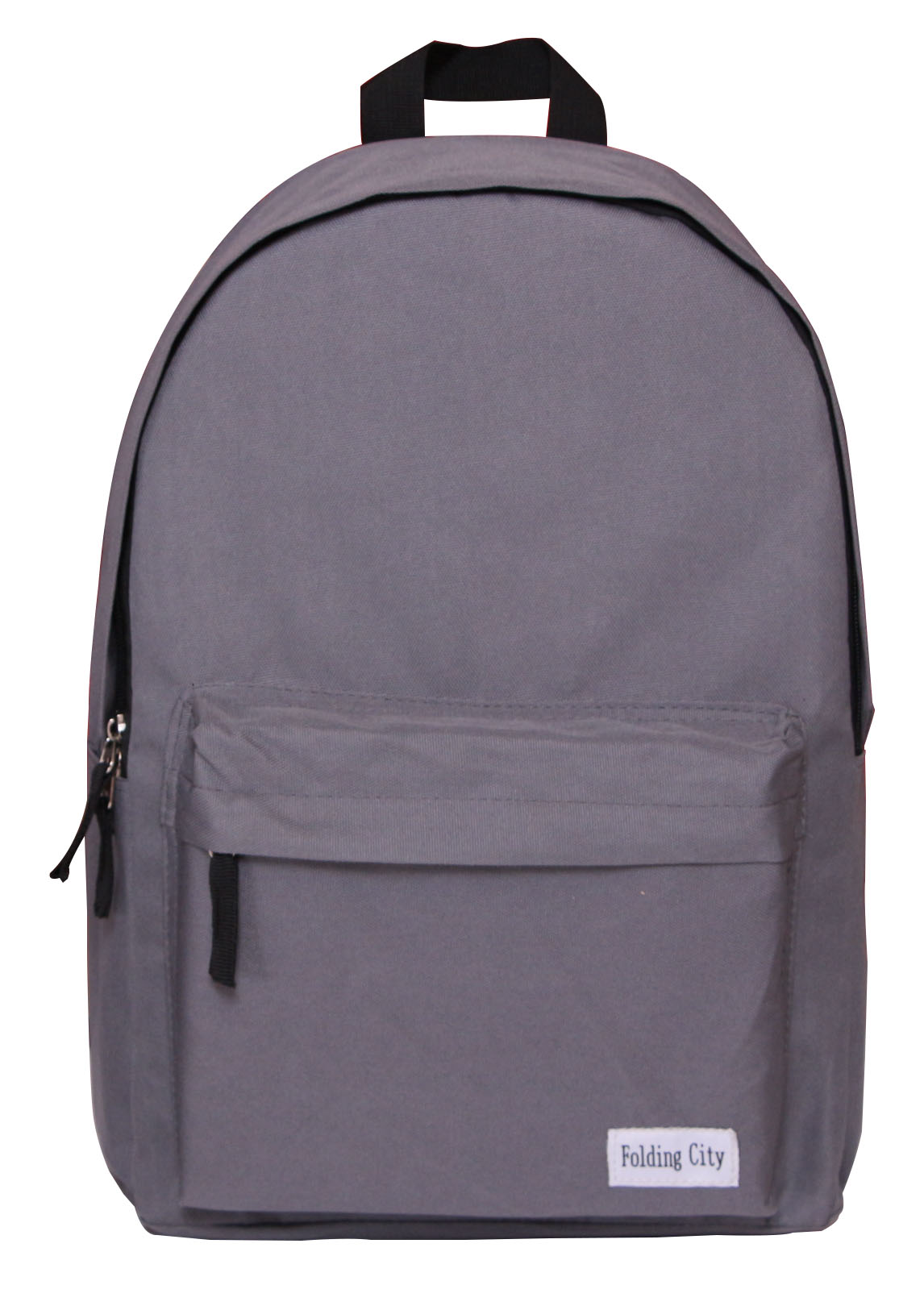 Backpack For Men Teenagers Lightweight Roomy School Bag Deep Blue