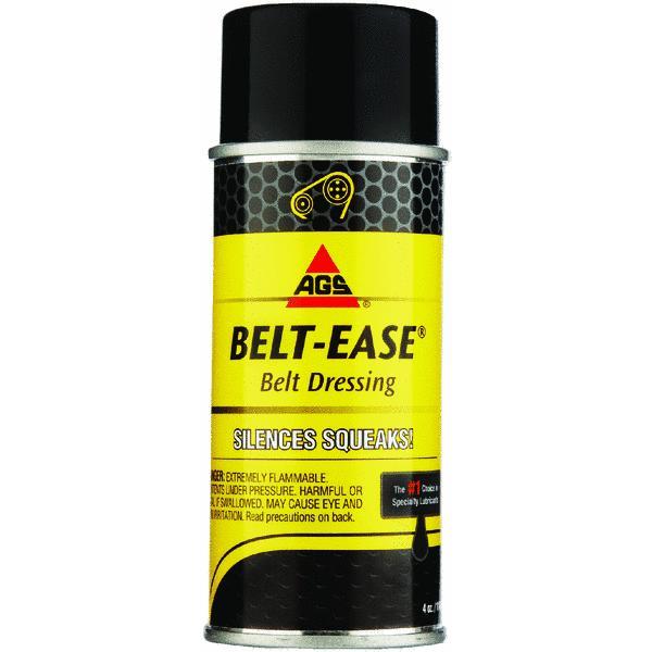 ags belt ease belt dressing walmart