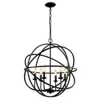 Trans Globe Lighting Apollo 70656 Pendant Light