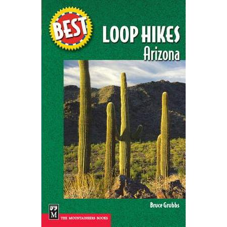 Best Loop Hikes Arizona (Polar Loop Best Price)