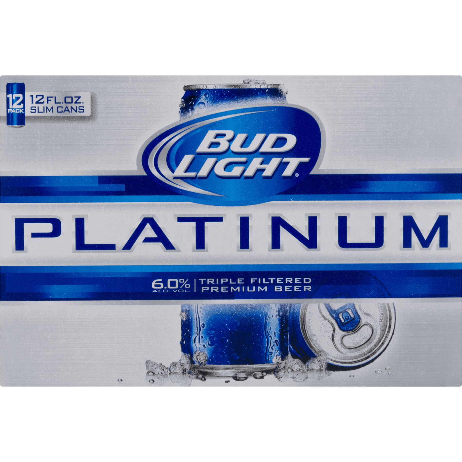 light design of to flavor img this week bud drinks the platinum