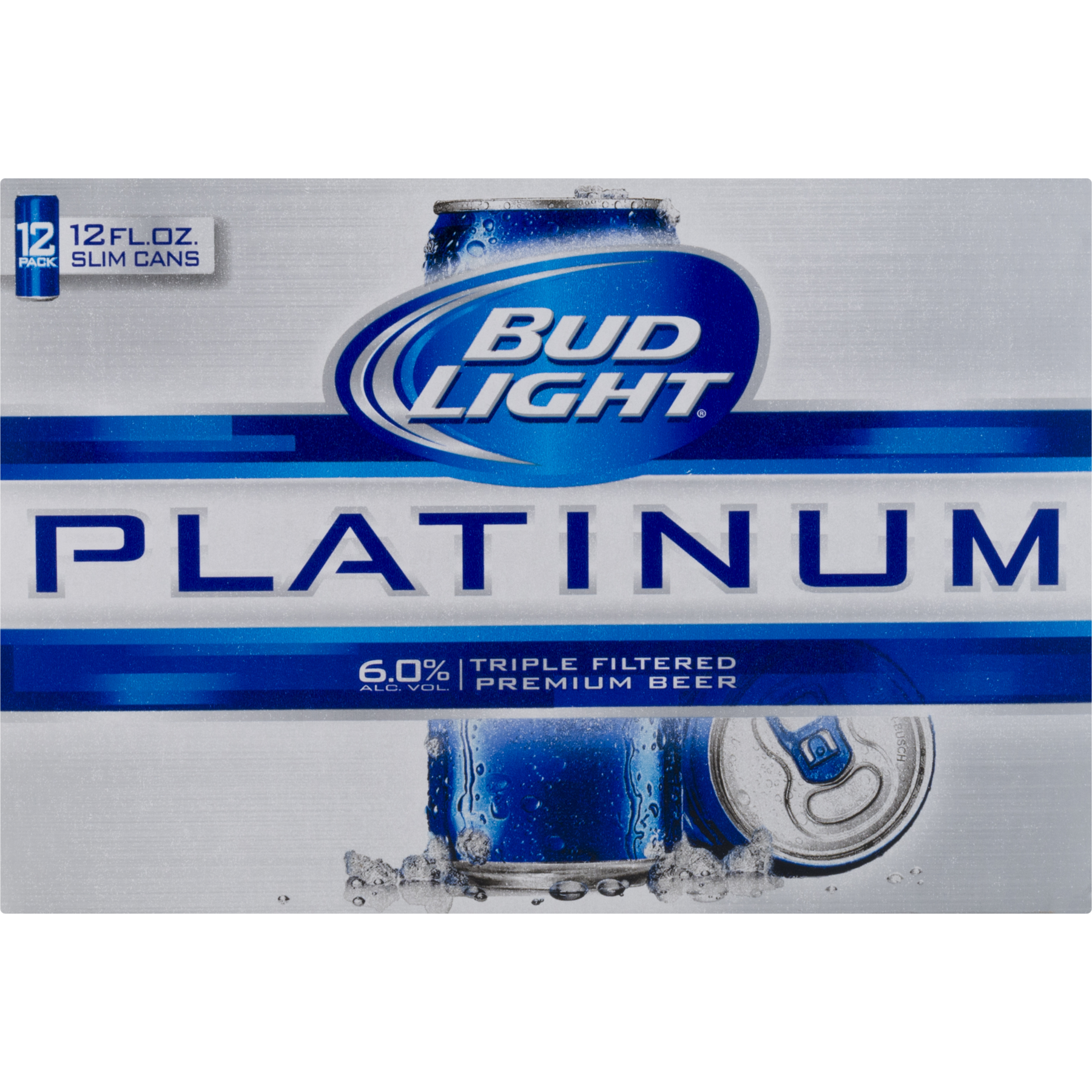 photos b by flickr bud platinum light beer