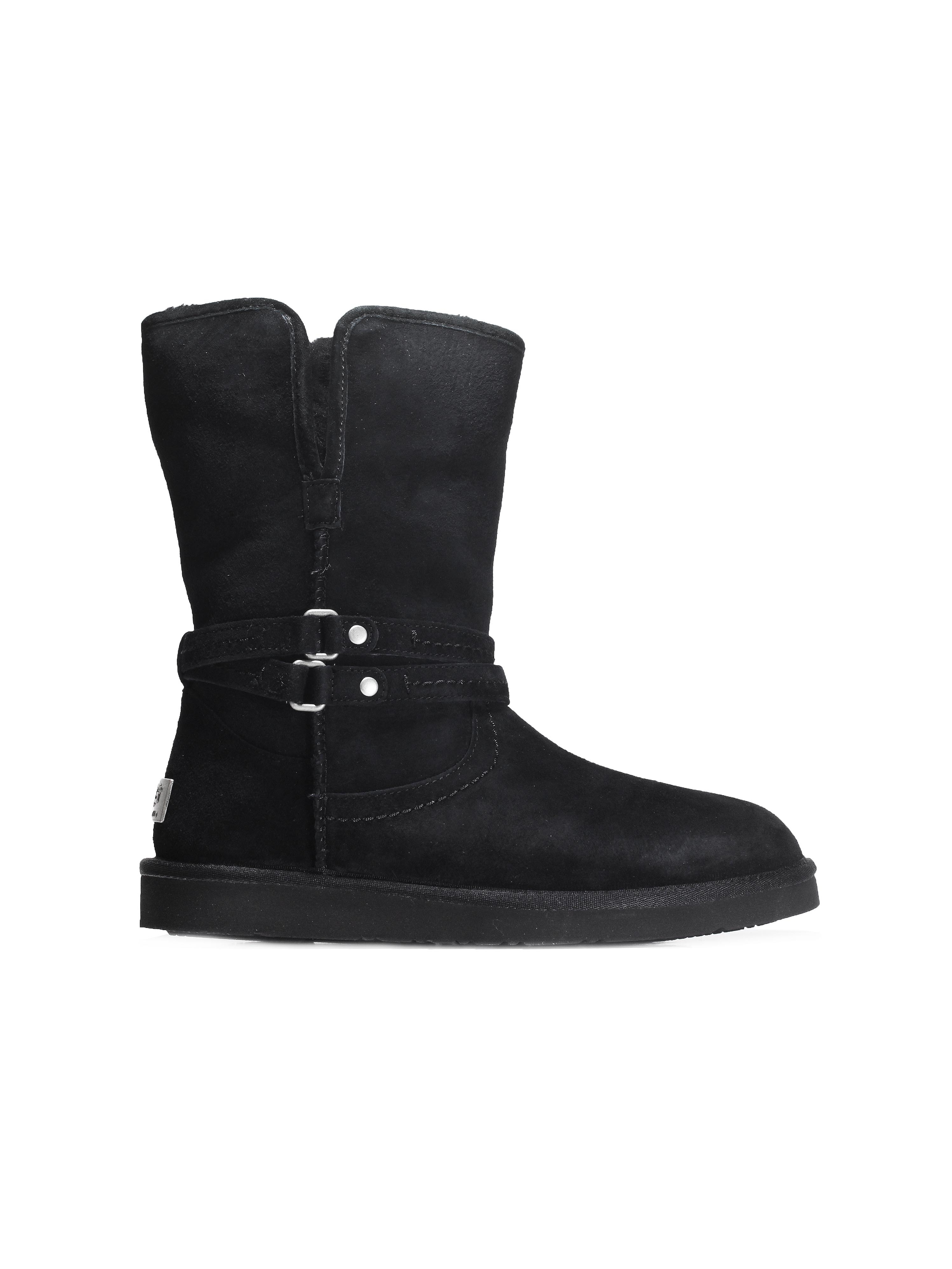 b67a076d9dc low price cheap ugg boots size 10 2bc18 3902e