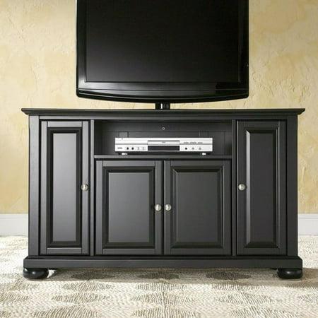 Crosley Furniture KF10002A Alexandria TV Stand