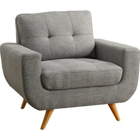 Dolce Arm Chair Multiple Colors Walmart Com
