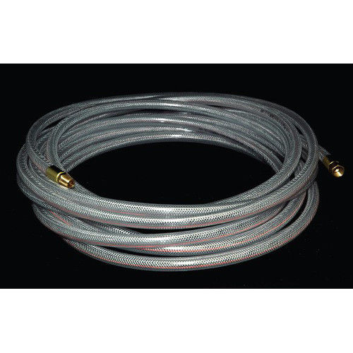 Hutchins 1361-3A-35 Anti-Static Airhose, 3/8 in. 35 ft.