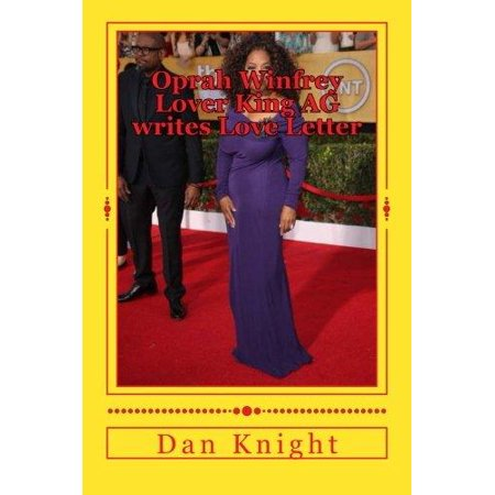 Oprah Winfrey Lover King Ag Writes Love Letter  All She Does Is Music And Pure Magic