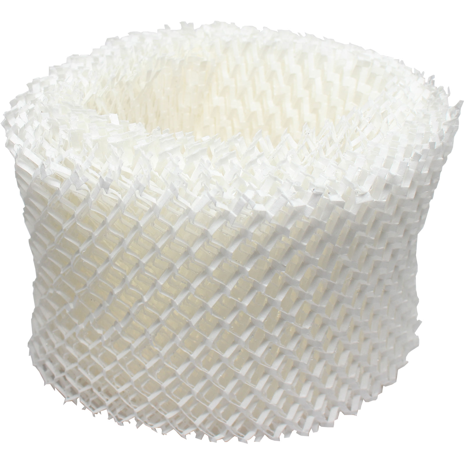 Replacement Honeywell HCM-646 Humidifier Filter - Compatible Honeywell HAC-504, HAC-504AW Air Filter - image 4 of 4