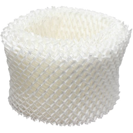 8-Pack Replacement Honeywell HCM1000 Humidifier Filter - Compatible Honeywell HAC-504, HAC-504AW Air Filter - image 1 de 4
