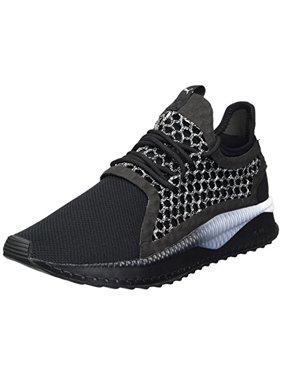 huge discount af3b1 f41d0 PUMA Mens Shoes - Walmart.com