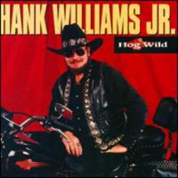 Hog Wild (CD)