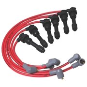 MSD 32709 Spark Plug Wire Set