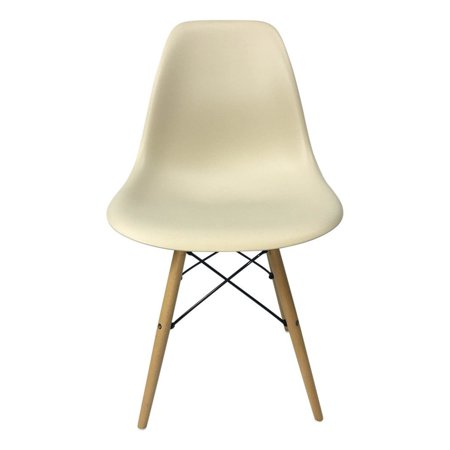 DSW Eiffel Chair - Reproduction - image 16 de 34