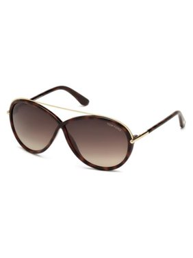 64dfcd870a93 Product Image Tom Ford Women s