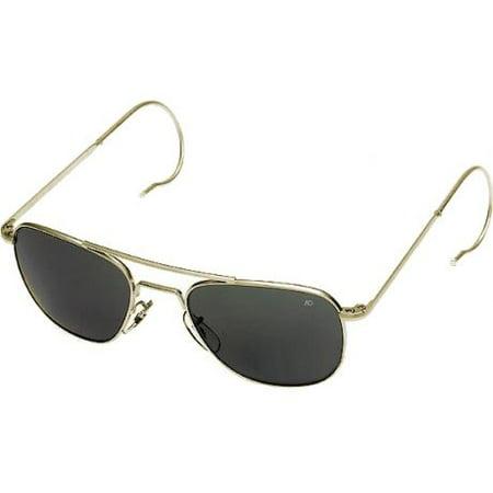 50ad209b3c9 AO - Original Pilot Sunglasses