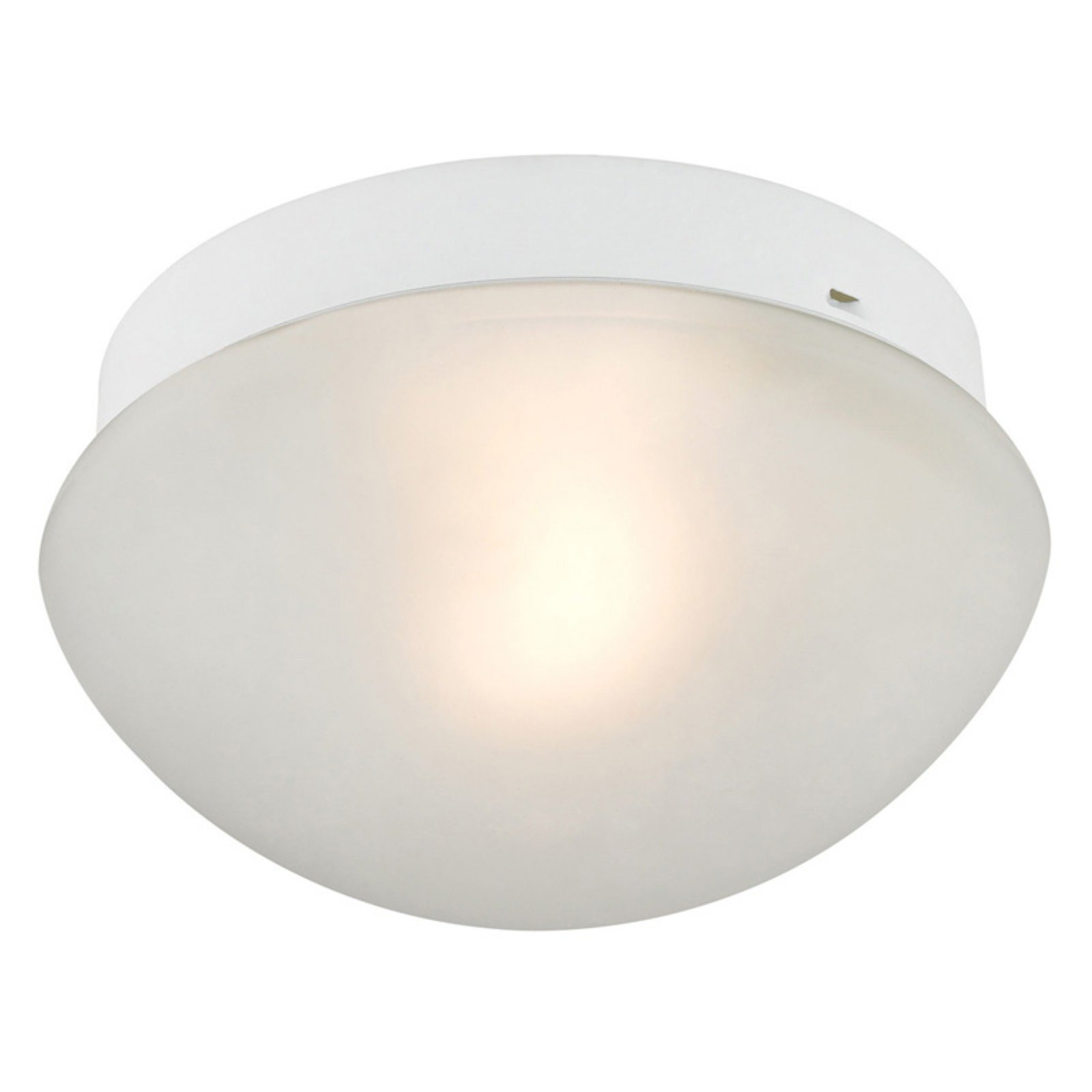 Thomas Lighting Mushroom 7351 Flush Mount Ceiling Light by CornerStone