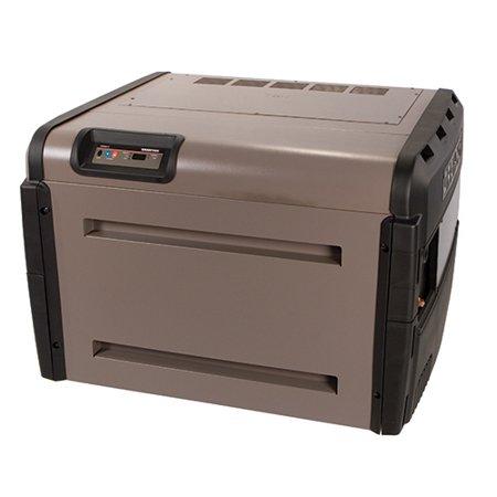 Hayward H250fdn Universal H Series Low Nox 250 000 Btu Natural Gas Pool Heater