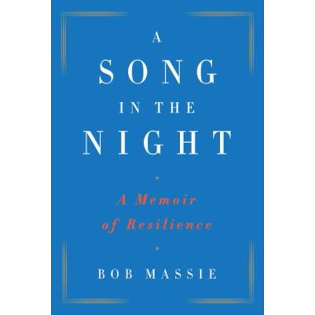 A Song in the Night: A Memoir of Resilience Deal