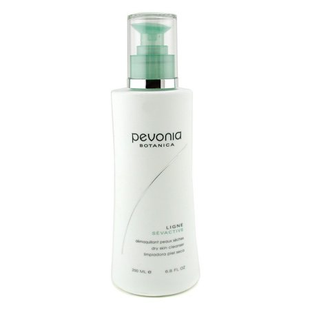 Pevonia Botanica Spa Care (Pevonia Botanica Dry Skin Cleanser - 200ml/6.8oz)