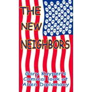 The New Neighbors - eBook