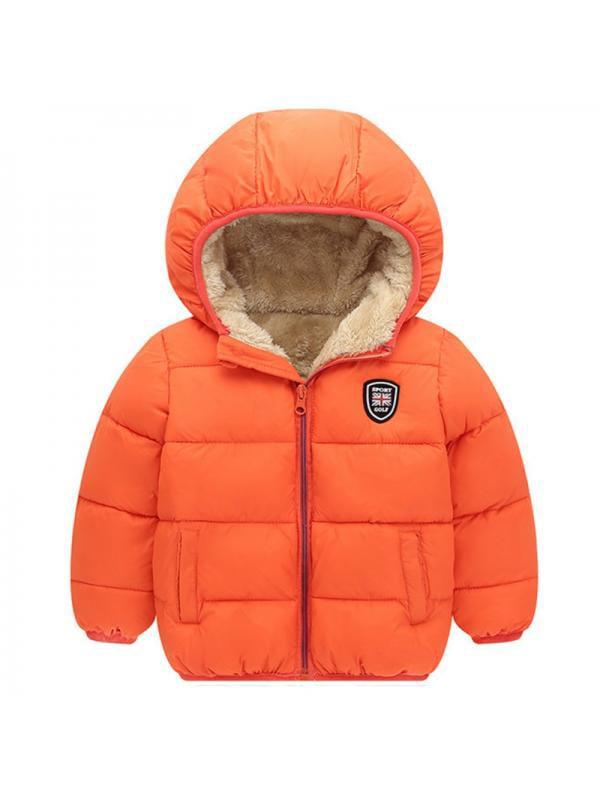 Kids Boys Girls The-Pumpkins-Zero-Star-Print Baseball Jacket Long Sleeve 100/% Cotton Outerwear Coat