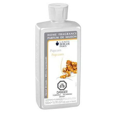Pop Corn Lampe Berger Fragrance 500 Ml Parfum De Maison Walmart Com