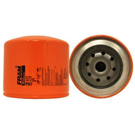 Fram Group PH47 Hydraulic Oil Filter