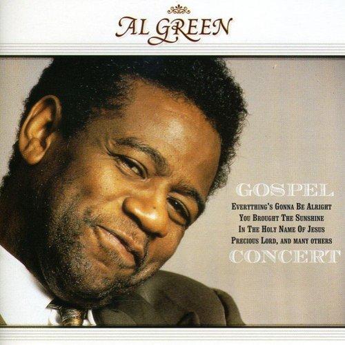 Gospel Concert (Hol)