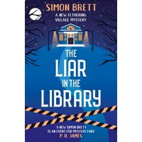 The Liar in the Library