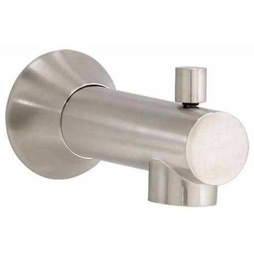 American Standard 8888.743.002 Berwick Slip-On Diverter Tub Spout, Available in Various Colors