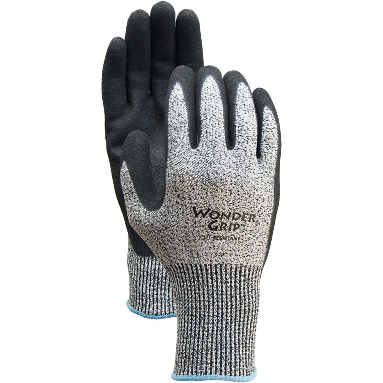 Wonder Grip WG778CXL Extra Large Wonder Grip Gloves