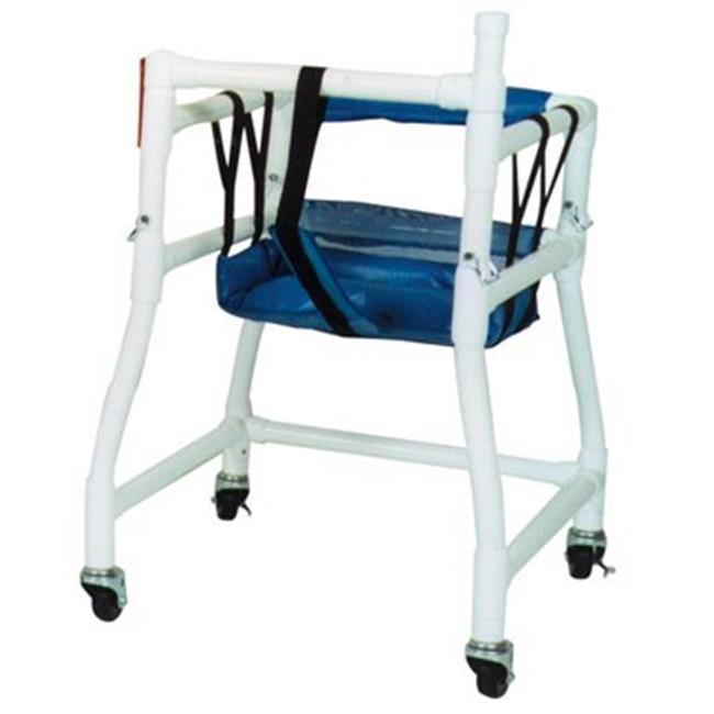 mjm international 126 4 nb shower commode chair. Black Bedroom Furniture Sets. Home Design Ideas