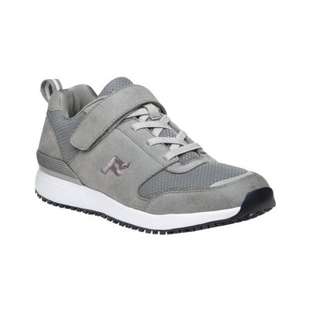 Men's Stewart Walking Shoe