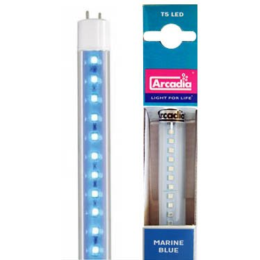 Arcadia T5 HO LED Replacement Lamp 46