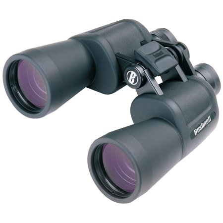 Bushnell PowerView 13-2050 - Binoculars 20 x 50 -