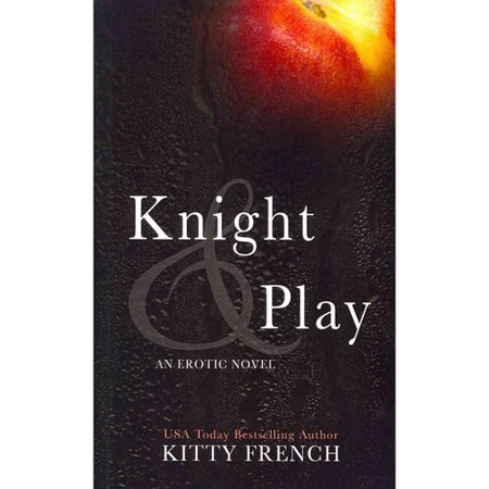 Knight And Play