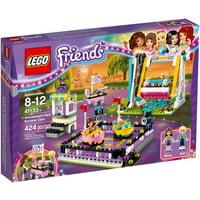 Lego Friends Building Sets Walmartcom
