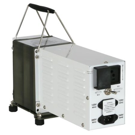 Sun System Hard Core HPS/MH 1000 Watt 120/240
