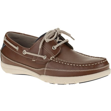 jarman  jarman mens casual shoe  walmart