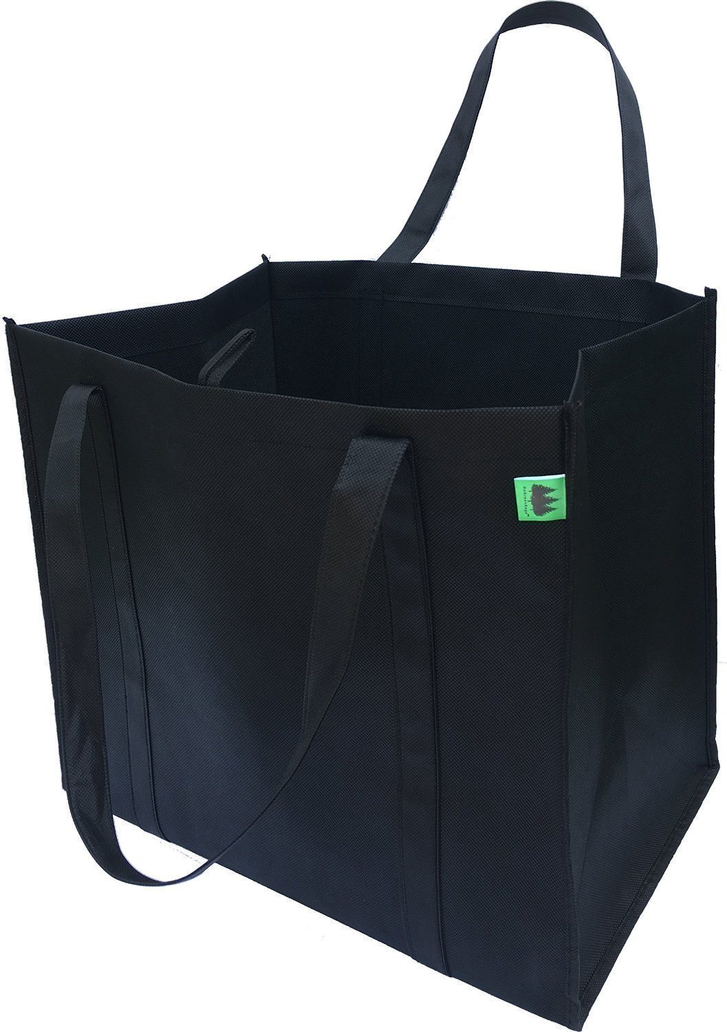 Large grocerytote bags reusable