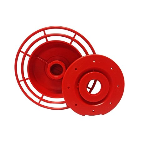 Best-1 Hummingbird Feeder Replacement Bottom, The Best-1 Replacement bottom fits all the BEST- 1 Feeders By