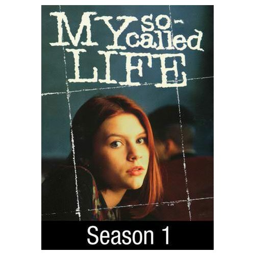 My So Called Life: Season 1 (1994)