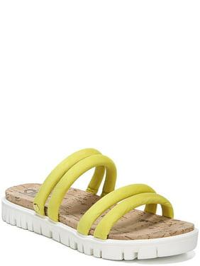 ede8ce7f6 Womens Shoes - Walmart.com