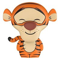 FUNKO DORBZ DISNEY: Winnie the Pooh - Tigger