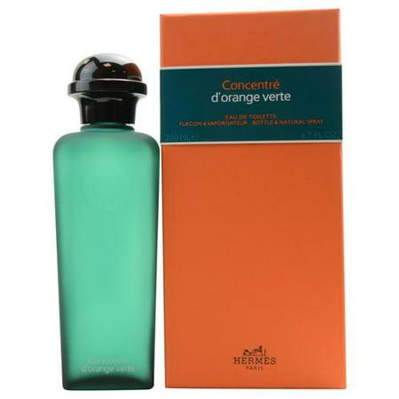 Hermes-Dorange-Vert-Concentre-Edt-Spray-6-7-Oz-By-Hermes