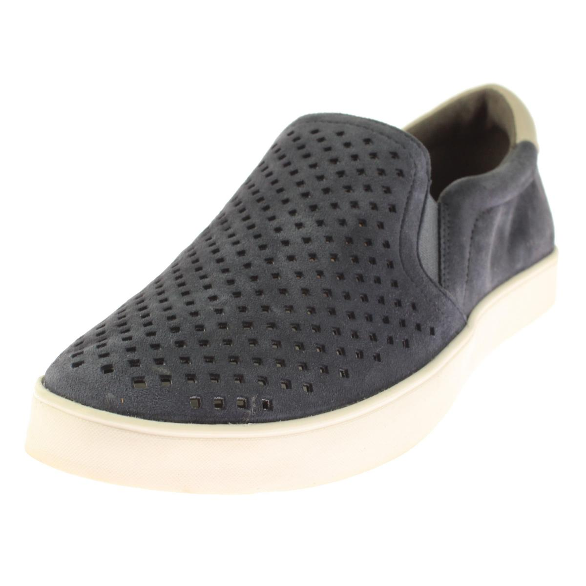 Dr Scholl's Womens Scout Fashion Loafers by Dr Scholl's