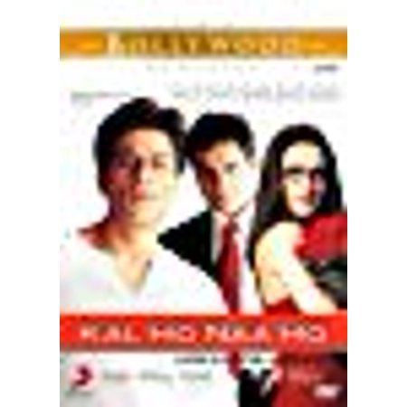 Kal Ho Naa Ho, Movies on Dvd for Sale