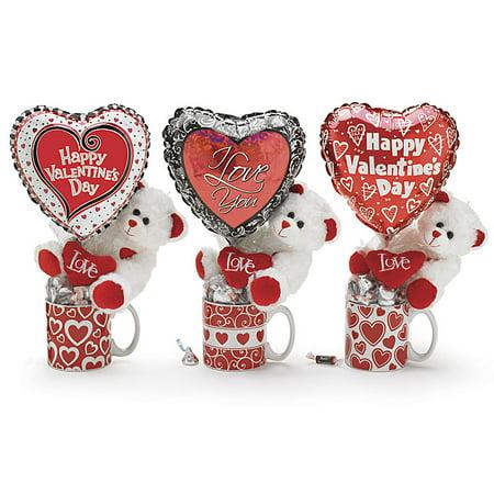 valentines day gift mugs